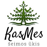 KasMes