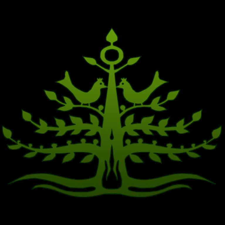 piktograma